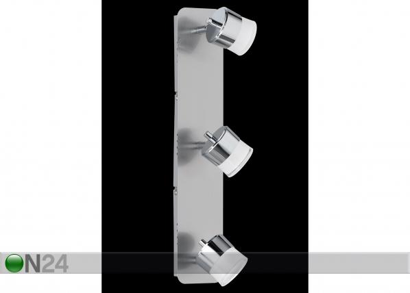 Laelamp Pico LED AA-182631