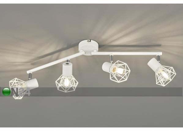 Подвесной светильник Ran AA-182712