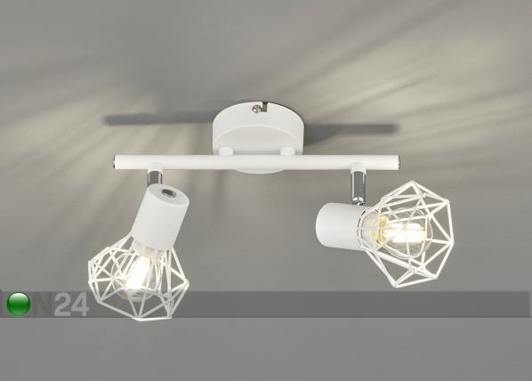 Подвесной светильник Ran AA-182724