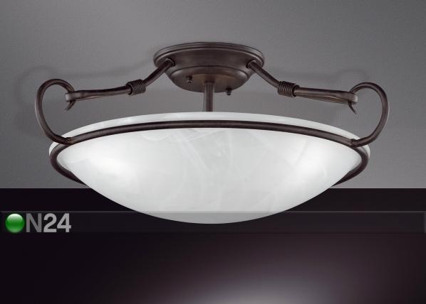 Подвесной светильник Como AA-182741