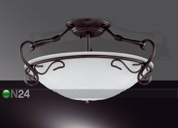 Подвесной светильник Riva AA-182743