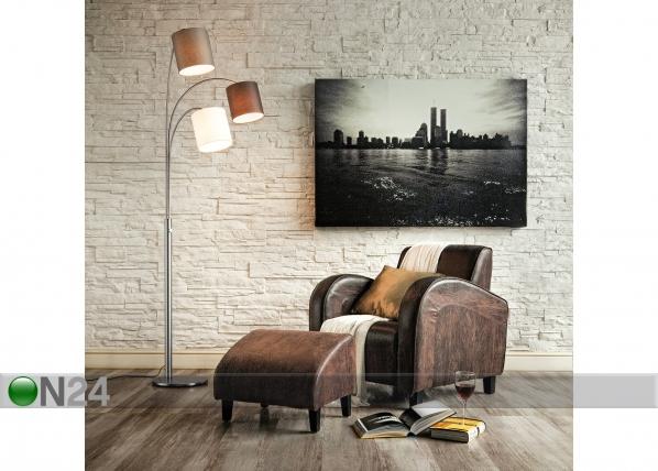Põrandalamp Shade AA-182760