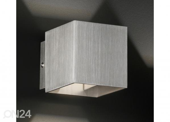 Seinalamp Box LED AA-182773