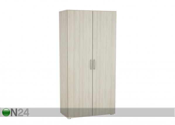 Шкаф платяной Zappa CM-182784