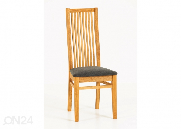 Tammepuust tool RU-182800