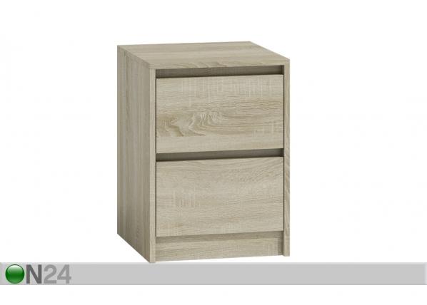 Yöpöytä FT-182845