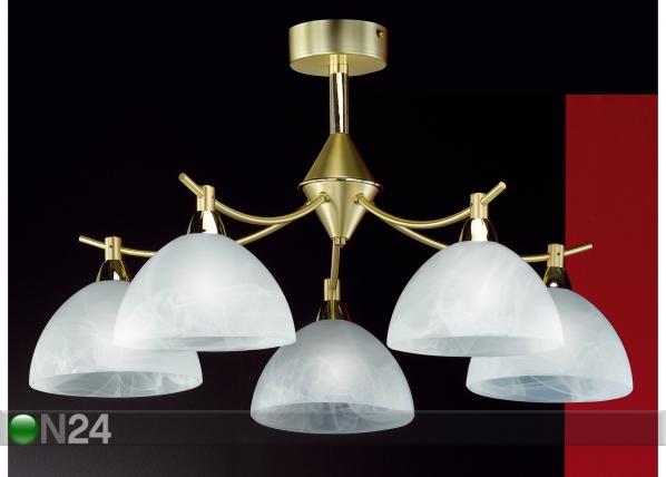 Подвесной светильник Amsterdam AA-182867