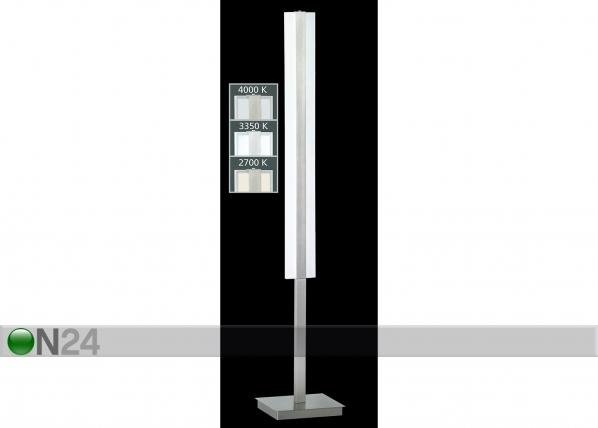Lattiavalaisin Brest LED AA-182884