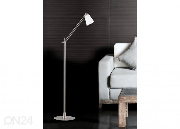 Põrandalamp Dijon LED AA-182887