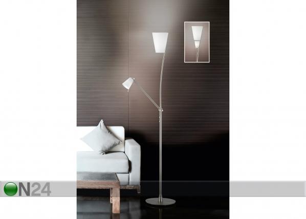 Põrandalamp Dijon LED AA-182889