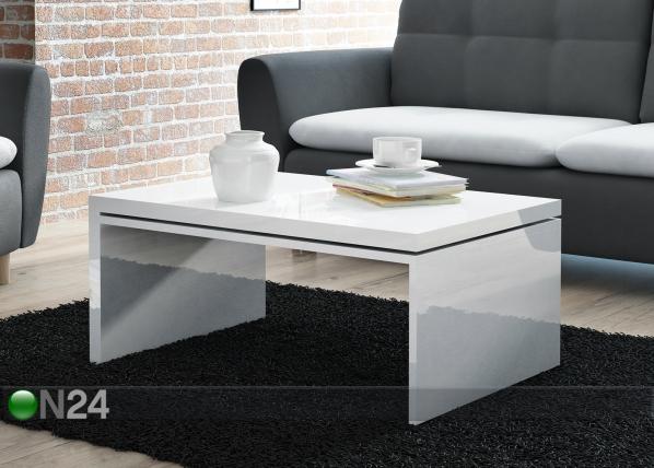 Sohvapöytä TF-182905