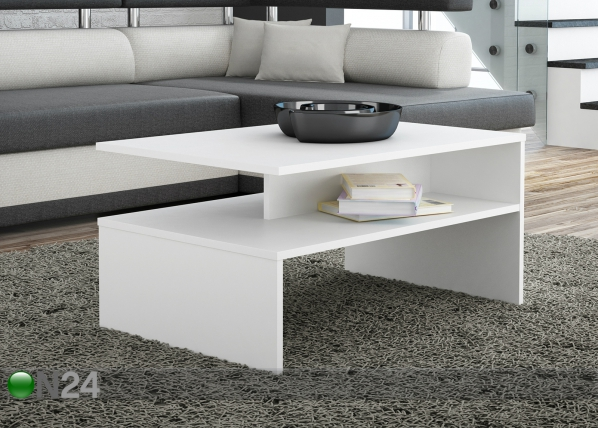 Sohvapöytä TF-182915