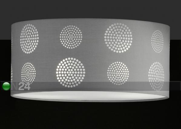 Подвесной светильник Joona AA-182929