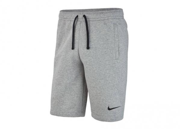 Laste lühikesed püksid Nike FLC Team Club JR 19 AQ3142-063 TC-182969