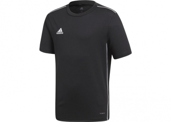 Laste jalgpallisärk adidas Core 18 Training Jersey Junior CE9020 TC-183142