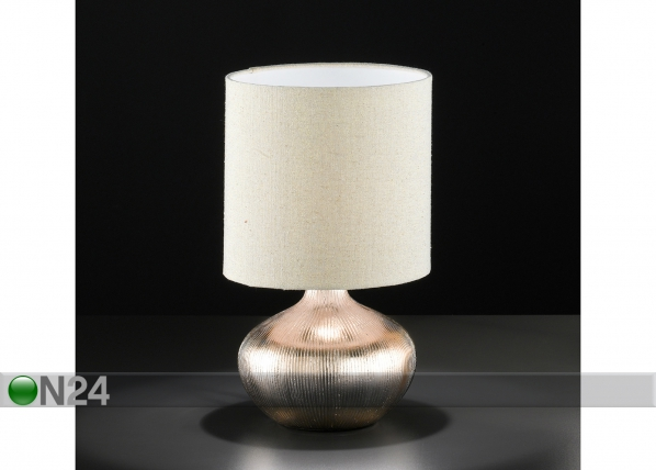 Настольная лампа Ely AA-183234