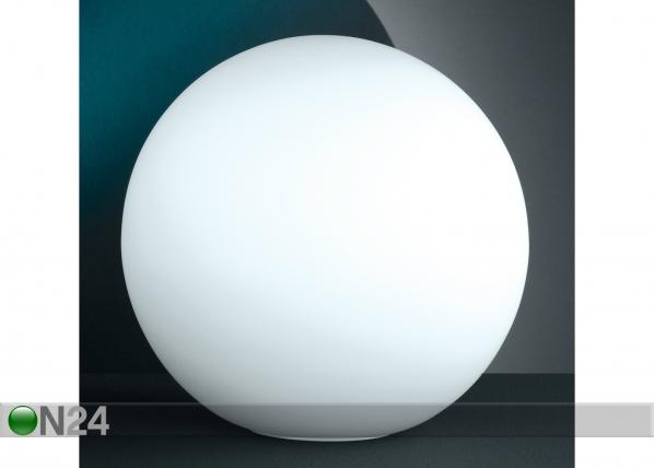 Koristevalaisin Kugel AA-183312