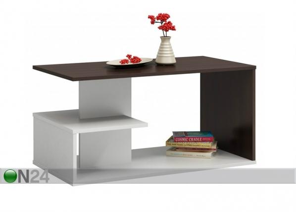 Sohvapöytä TF-183416