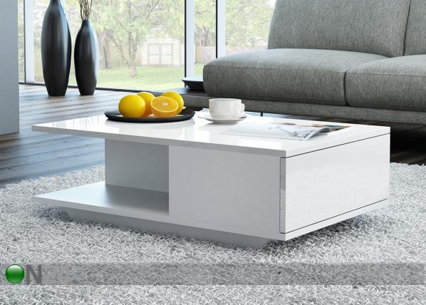 Sohvapöytä TF-183431