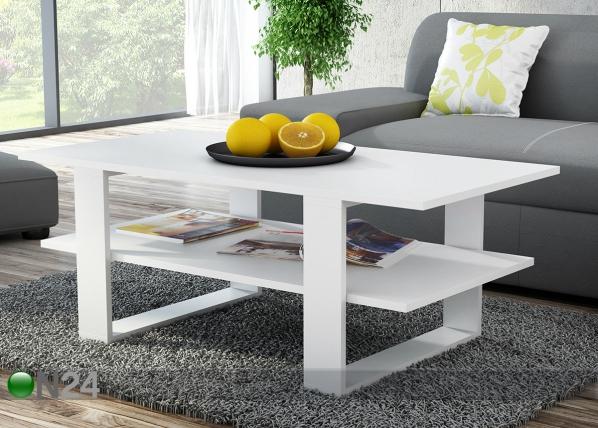 Sohvapöytä FT-183440