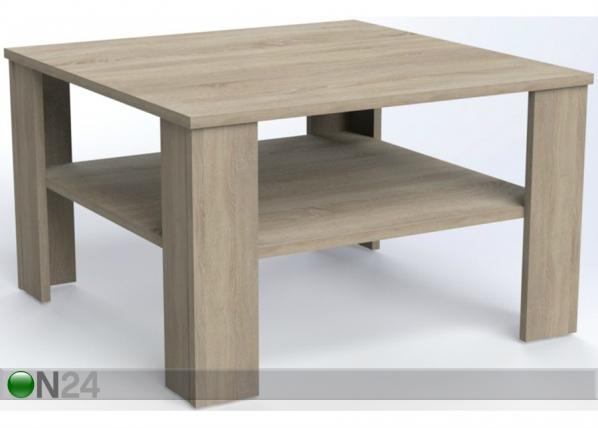 Sohvapöytä TF-183449