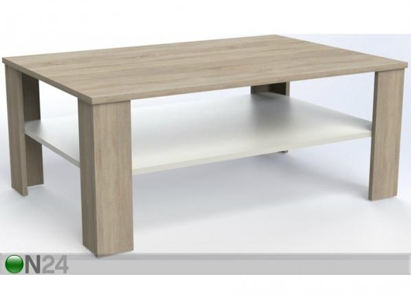 Sohvapöytä TF-183452
