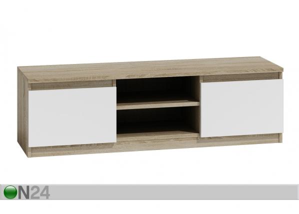 Подставка для ТВ 120 cm TF-183633