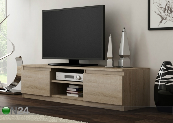TV-taso 140 cm TF-183637