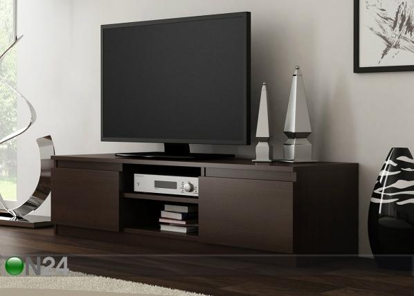 TV-taso 140 cm TF-183639