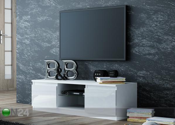 TV-taso 120 cm TF-183641