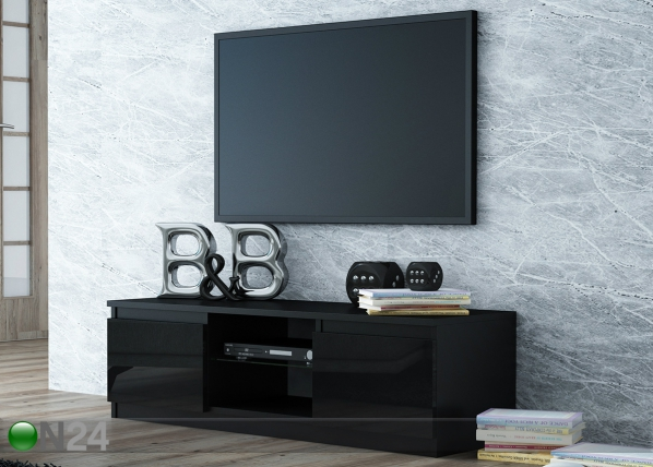 TV-taso 140 cm TF-183644