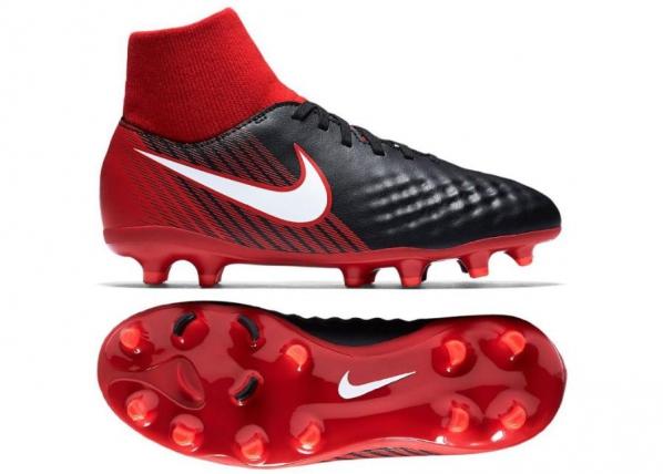 Lasten jalkapallokengät Nike Magista Onda II DF FG Jr 917776-061 TC-183699