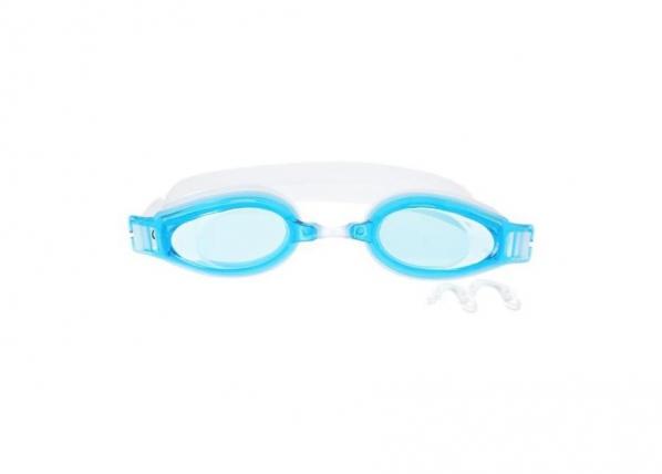 Laste ujumisprillid Spurt sinine F-1500 AF TC-184069