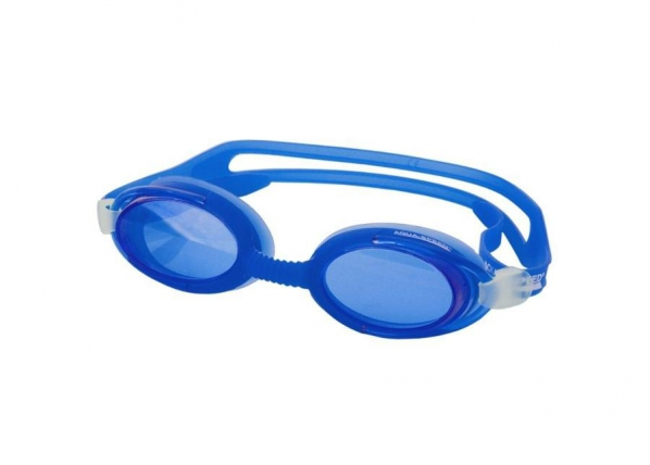 Täiskasvanute ujumisprillid Aqua-Speed Malibu 4 TC-184325