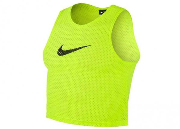 Treeningvest Nike Training BIB 910936-702 TC-184398