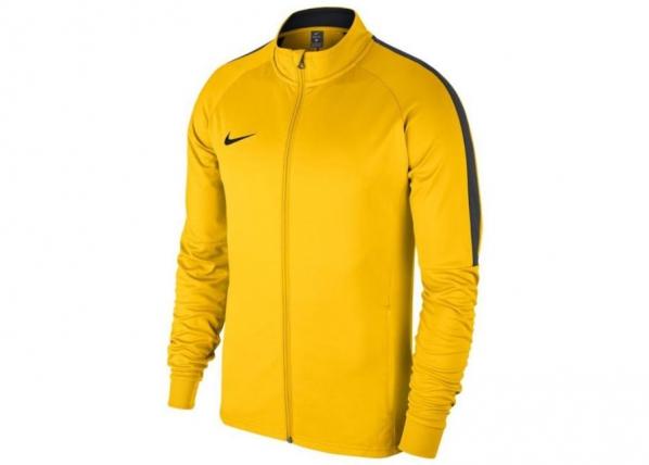 Dressipluus lastele Nike Dry Academy 18 TRK JKT JR 893751-719 TC-184504
