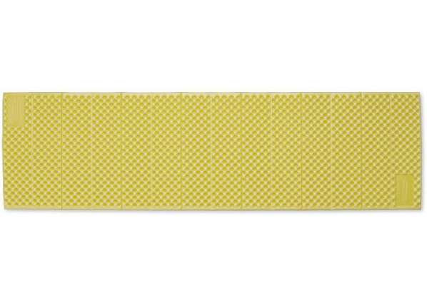 Vahtmatt termopeegeldusega Z Lite Sol TC-184508