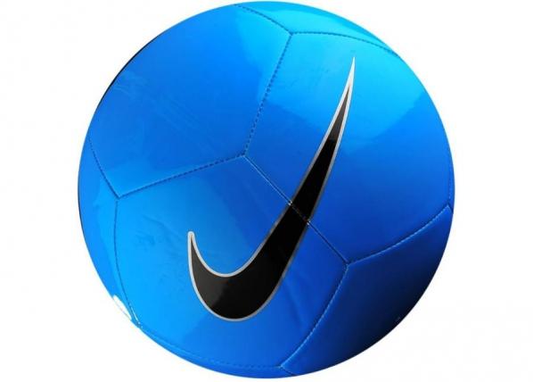 Jalkapallo Nike Pitch Training SC3101-413 TC-184629