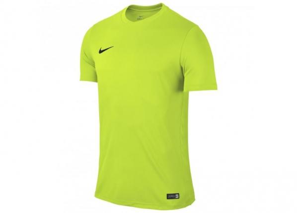 Jalgpallisärk lastele Nike Park VI Junior 725984-702 TC-184669