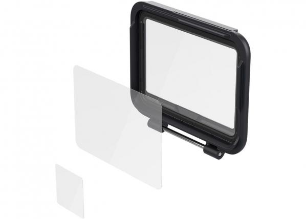 Ekraanikaitse kile Hero5 Black kaamerale GoPro TC-184810