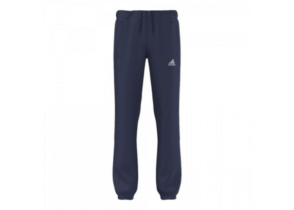 Püksid adidas Core 15 Sweat Pants Junior S22346 TC-184814