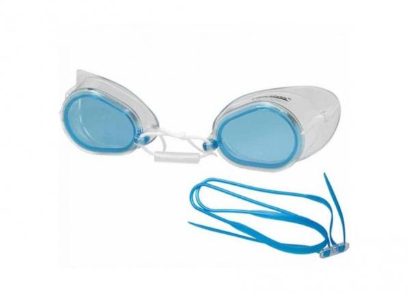 Täiskasvanute ujumisprillid Aqua-Speed Sprint 01 TC-184884