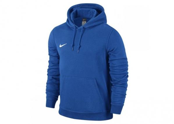 Dressipluus lastele Nike Team Club Hoody Youth Junior 658500-463 TC-185080