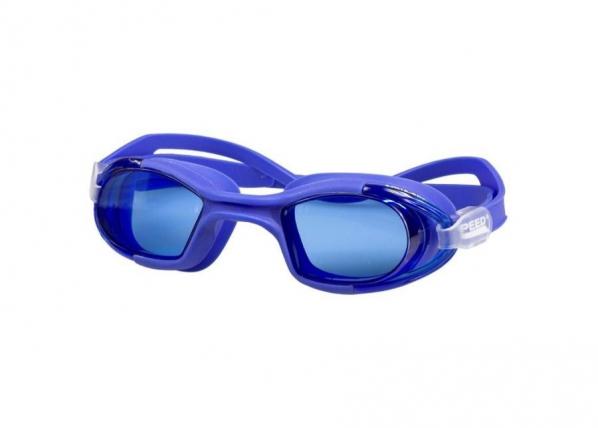 Täiskasvanute ujumisprillid Aqua-Speed Marea TC-185182