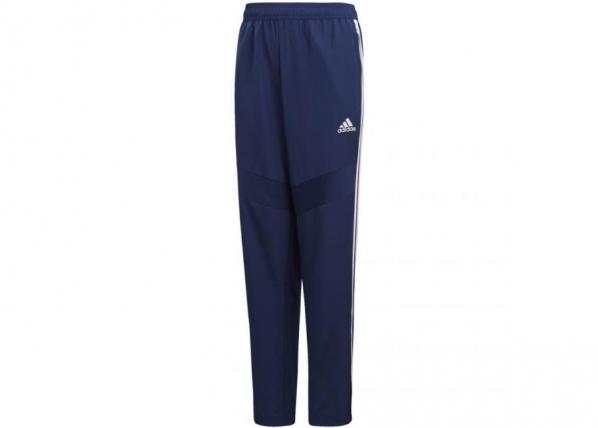 Laste dressipüksid adidas Tiro 19 Woven Pant Junior DT5781 TC-185204