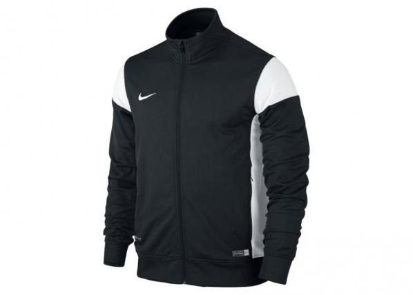 Laste dressipluus Nike ACADEMY14 Junior 588400-010 TC-185358