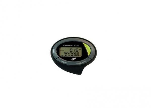 Sammulugeja RUCANOR Alarm TC-185570