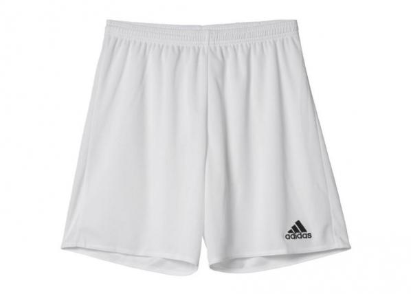 Laste jalgpalli lühikesed püksid adidas Parma 16 Junior AC5254 TC-185767