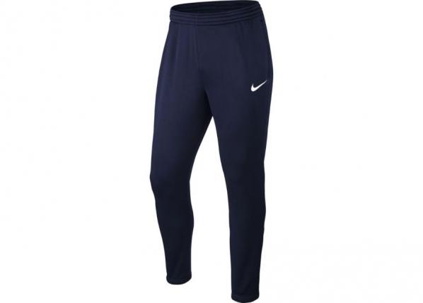 Laste dressipüksid Nike Academy 16 Tech Junior 726007-451 TC-185886