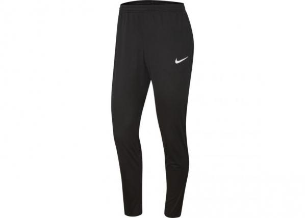 Naiste dressipüksid Nike W Dry Academy 18 KPZ W 893721-010 TC-185983